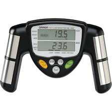 Omron HBF-306C Fat Analyzer - HBF306C