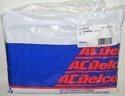 OEM # 25043286 GM General Motors AC DELCO OEM new AIR FILTER COVER CLIP
