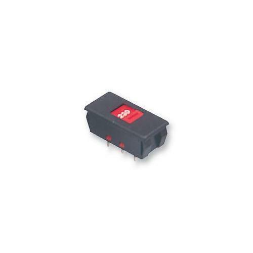 Snap in T 22208 eaag Arcolectric interruttori switch selettore di tensione