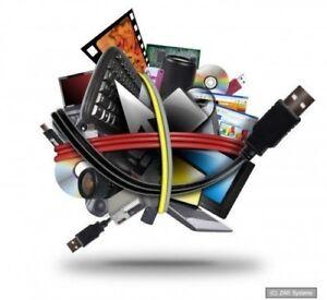 HP-MSA-1Gb-RJ-45-iSCSI-SFP-4-Pack-Transceiver-c8s75b