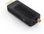 miniatura 9 - Decoder Digitale Terrestre Dvb-T2 HD HDMI Hevc H265 10 bit Mini Stick Ricevitore