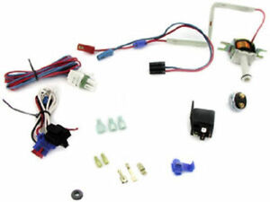 Admirable Torque Converter Lock Up Kit 200R4 Complete Relay Ebay Wiring Digital Resources Ntnesshebarightsorg