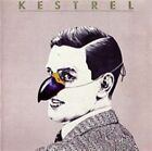 Kestrel [Remastered] [Expanded Edition] by Kestrel (CD, Feb-2015, 2 Discs, Esoteric Recordings)
