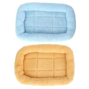 High-Quality-Dog-Bed-Ultra-Soft-Pet-Pad-Washable-Mat-Blanket-for-Pet-Dog-Cat