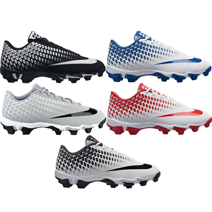 6297c085abc3 Image is loading Nike-Vapor-Ultrafly-2-Keystone-Low-Molded-Baseball-