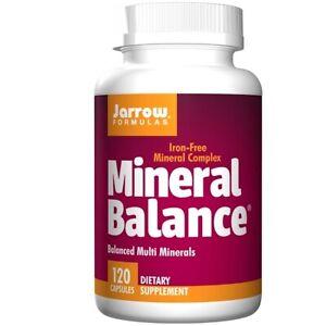 Mineral-Balance-120-Capsules-Jarrow-Formulas