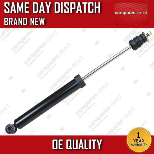 1992/>2003 *BRAND NEW* REAR SHOCK ABSORBER FIT FOR A NISSAN MICRA Mk2 K11
