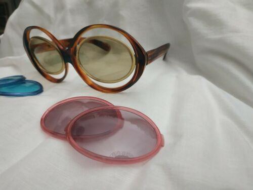 old glasses Vintage Glasses Oversized Glasses