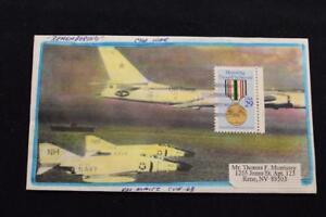 Naval-Cubierta-1984-Barco-Cancelado-Remembering-el-Frio-War-Uss-Nimitz-CVN-68