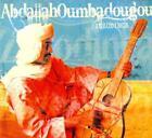 Zozodinga von Abdallah Oumbadougou (2012)