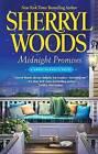 Midnight Promises by Sherryl Woods (Paperback / softback)
