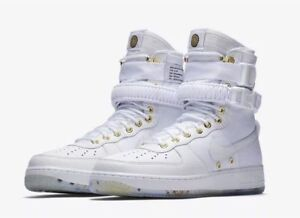 Shoes Af1 1 Year About 9 Qs Size White Details Lunar Force Mens China Nike Air Lny 5 New High NnX80OwPk