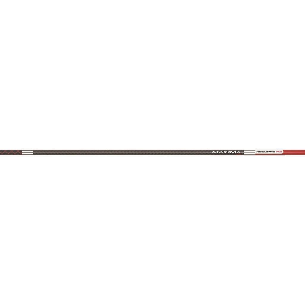 Cochebon Express Maxima Pro Recurvo RZ 650 ejes 1 Docena