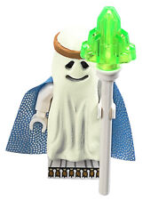 Lego® The Lego Movie™ 70817 *micromanager* Minifigure