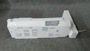 RF265BEAES* DA97-12661A OEM Samsung Refrigerator Water Filter Housing With LED