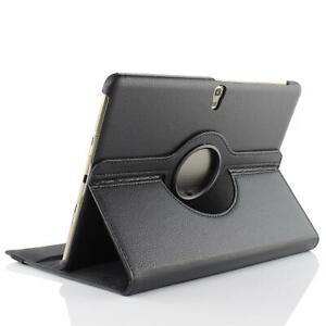 Housse-de-protection-tablette-pour-Samsung-Galaxy-Tab-8-4-tablethulle-Housse-Wallet-Flip-Case