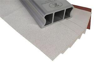 Indasa-RhynoStick-Self-Adhesive-Sandpaper-2-75-034-x-5ft-for-radius-blocks-amp-beams