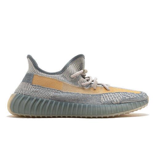 Size 10 - adidas Yeezy Boost 350 V2 Israfil 2020 for sale online | eBay
