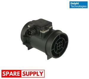 Sensor-De-Masa-De-Aire-Para-BMW-Delphi-AF10224-12B1