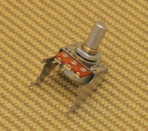 007-8300-000 Fender Snapin 50k 15A Taper Amplifier//Amp Control Potentiometer