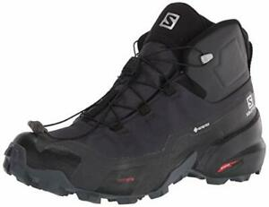 Salomon Cross Hike Mid GTX Hiking Boots Mens - Choose SZ/color