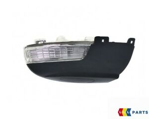NEW-GENUINE-VW-TIGUAN-08-16-MIRROR-INDICATOR-REPEATER-LIGHT-RIGHT-O-S-5N0949102D
