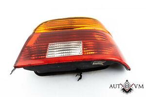 Original-BMW-E39-Berline-Facelift-Celis-Eclairage-Arriere-Droite-6900210