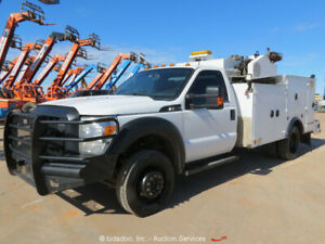 2016-Ford-F550REGXLG4WD