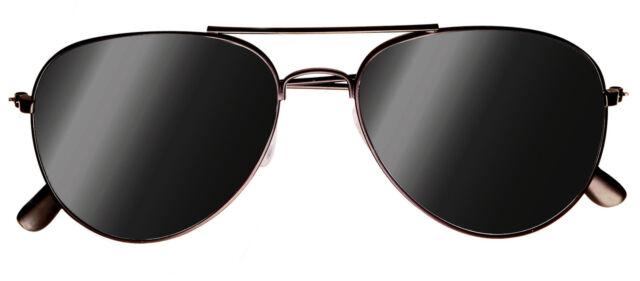 Polizei Sonnenbrille