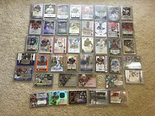 DUTCH AUCTION INVENTORY BLOWOUT GUARANTEED GAME USED JERSEY AUTO LOT HOT PACK!!!