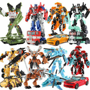 TRANSFORMERS-ROBOTS-IN-DISGUISE-THE-LAST-KNIGHT-RESCUE-BOTS-VARIOUS-FIGURES