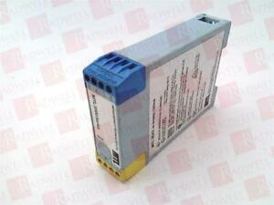 EATON CORPORATION MTL-3011 USED TESTED CLEANED MTL3011