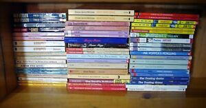 Details about 90 CHILDREN'S CHAPTER BOOK Lot 3rd-6th Grade Level Class Set  Reading Classics