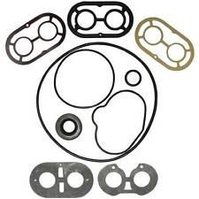Power Steering Pump Seal Kit 523089M91 Massey Ferguson 1085 690 285 1080