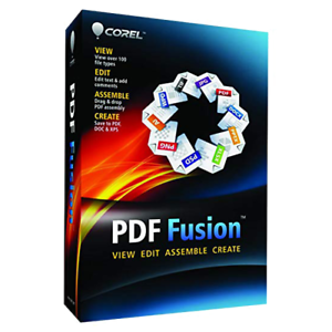 Corel-PDF-Fusion-2020-PRO-Editor-Create-Edit-Lifetime-Key-Fast-Delivery