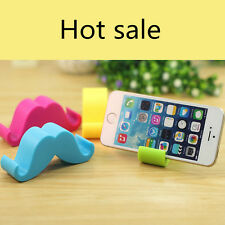 2 X Mobile Phone Holder Support Telephone Holder Phone Charger Holder For phone