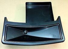 La Cimbali Espresso Machine M2 Parts ---  DRAIN PAN 932-973-000  NEW