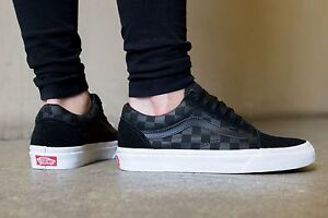 vans old skool cuadrados