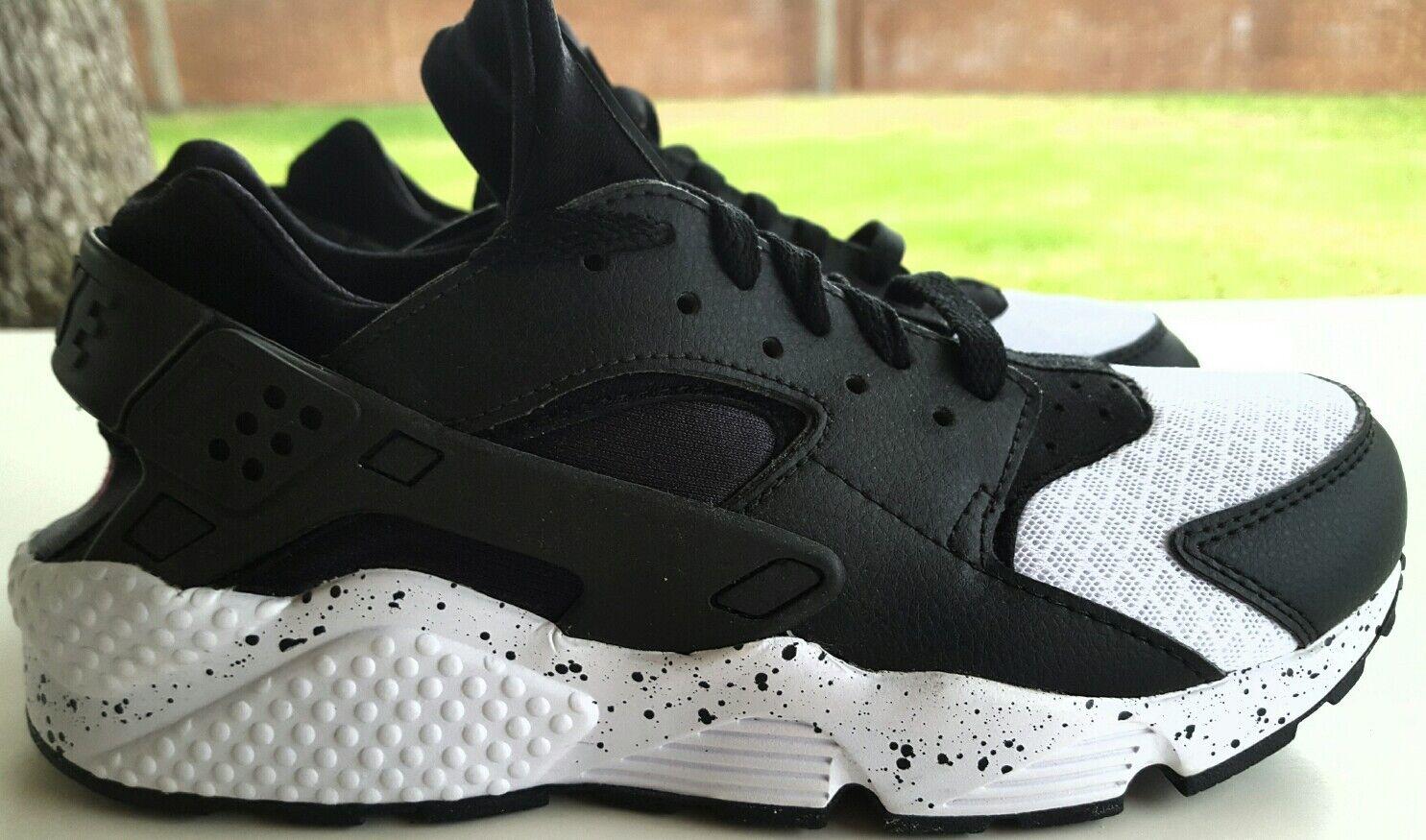 Nike max lebron xi basso (dunkman) dimensione gioventù / o donne msrp: 135