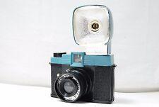 Lomography Diana F camera  SN20161122  **Excellent+**