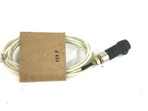 Grimes Aircraft Lighting A8255 1 B Ebay