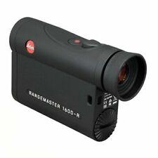 FREE SHIPPING Leica Rangemaster CRF 2700-B Laser Rangefinder 7x24 40545 NEW