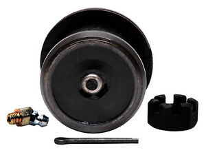 Suspension-Ball-Joint-Front-Lower-ACDelco-Pro-45D2010