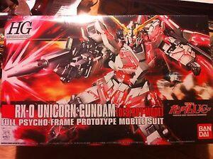 Bandai-Plastic-Models-Kit-161011-RX-0-Unicorn-Gundham-Destroy-Mode-HH