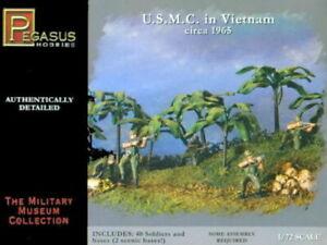 Petits-soldats-1-72-U-S-M-C-au-Viet-Nam-PEGASUS-7401