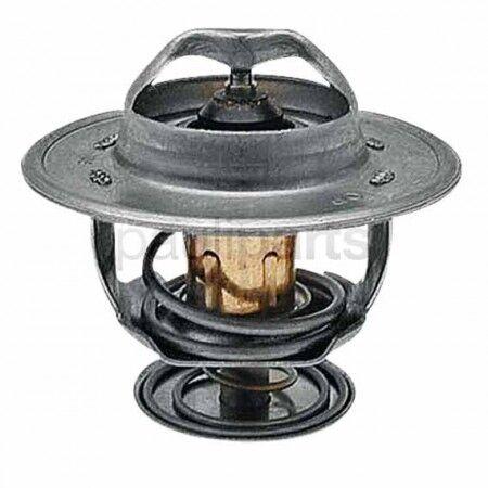 Durchm 844S Case IH Thermostat für Motor Kühlung Motorkühlung 54 mm