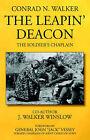 The Leapin' Deacon by J Walker Winslow, Conrad N Walker (Paperback / softback, 2005)