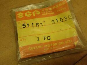 SUZUKI  GT 750 GT 550 STRAP 09462-00050