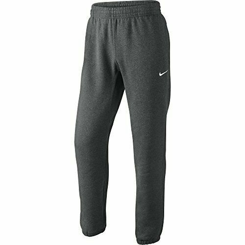 nike sweats on sale mens