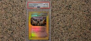 Pokemon-PSA-8-Skyridge-Reverse-Foil-Desert-Shaman